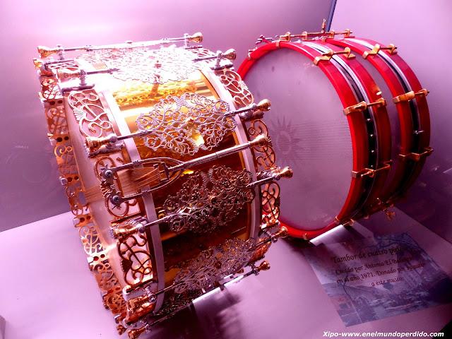 tambores-de-tobarra.JPG