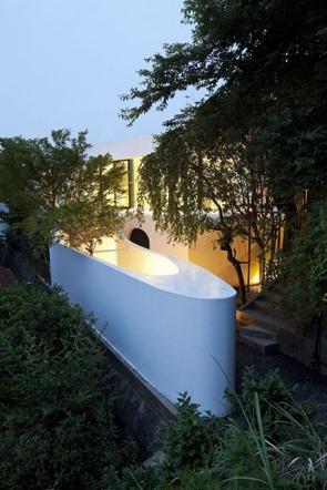 fachada-moderna-casa-Jam-celuloide