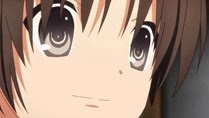 Little Busters Refrain - 07 - Large 16