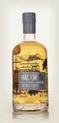 mackmyra-brukswhisky-the-swedish-whisky