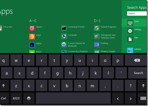 keyboard_540x386