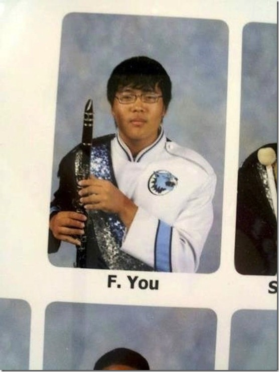 awkward-yearbook-photos-23