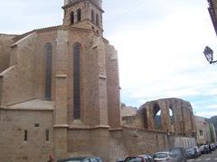 2008.09.05-041 vestiges de l'abbaye d'Alet