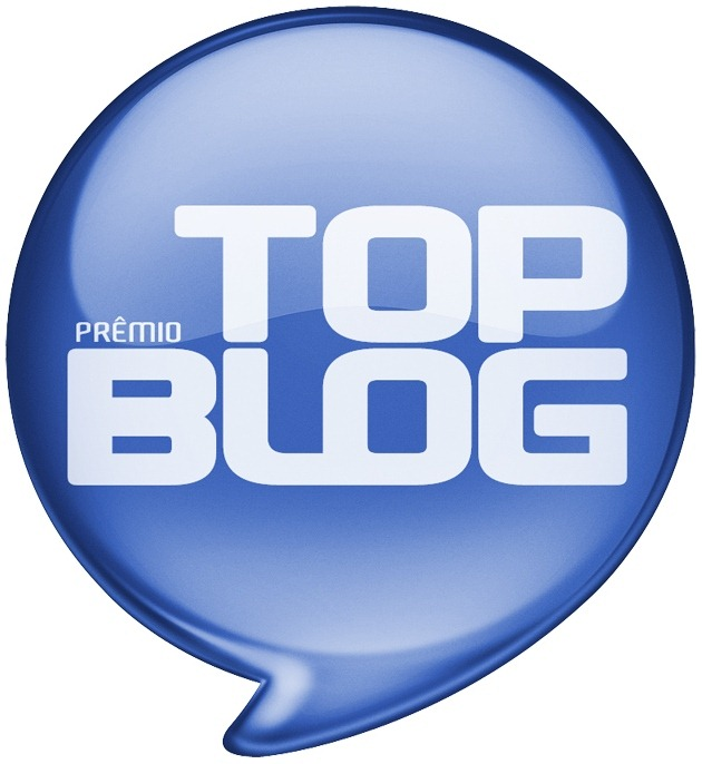 [logo_topblog_azul%255B5%255D.jpg]