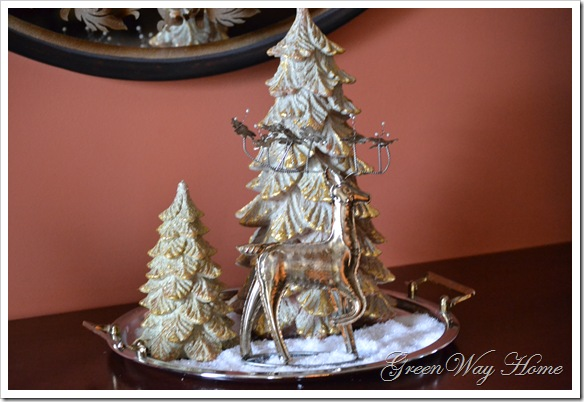 Christmas Tree 2 205
