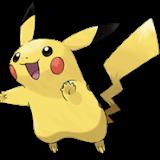 037 Pikachu.png