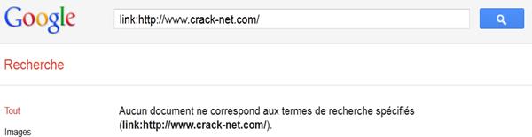 www.crack-net.com
