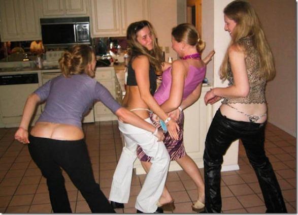 crazy-women-drunk-13