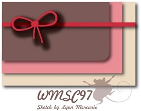 WMSC97_thumb2