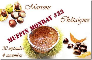 muffin-monday-33-logo-copie-1