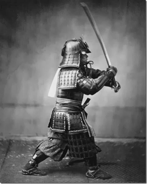 real-life-samurais-24