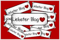 Premios-Liebster-para-blogs.jpg