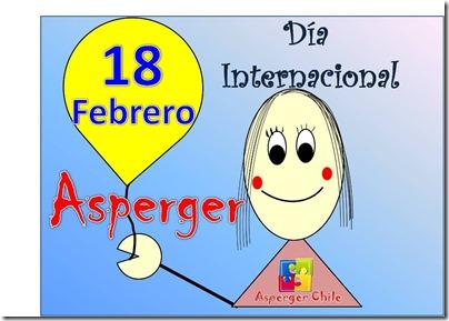 dia-asperger BUSCOIMAGENES COM (10)
