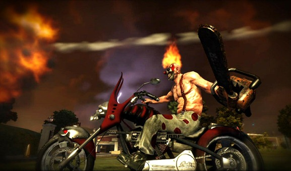 twisted-metal-ps3-e3-screens