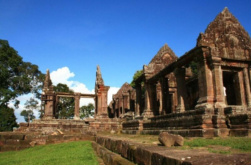 Preah Vihear 3