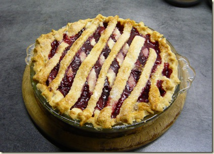 lattice pie3