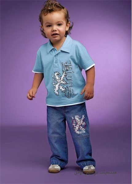 ازياء اطفال الصيف الانيقة ملابس img5fc6891b2e6cea3d5