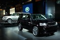 Land-Rover-Paris-Motor-Show-7