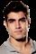 antenor_relacao_personagem