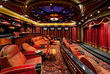 Theater E.jpg