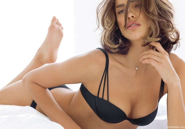 Irina-Shayk-Intimissimi-Womens-Underwear-7