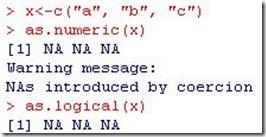 RGui (32-bit)_2012-09-26_12-33-20