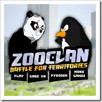 jogos-de-pinguim-vs-panda