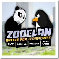 jogos-de-pinguim-vs-panda