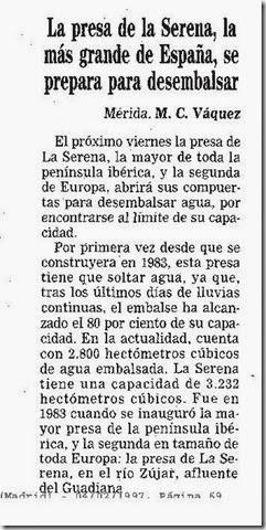 ABC-04.02.1997-pagina 069