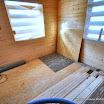domy z drewna DSC_0989.jpg
