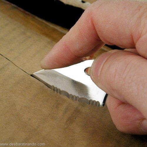faca cartão de crédito multiuso desbaratinando (4)