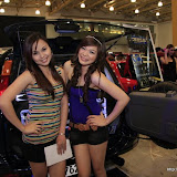 hot import nights manila models (170).JPG
