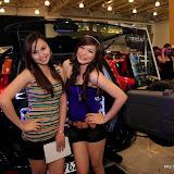 hot import nights manila models (170).JPG