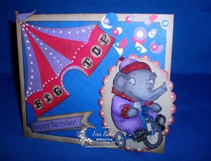 EddieTheElephant-Card