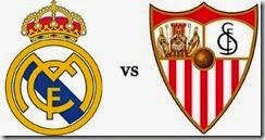 Real-Madrid-vs-Sevilla