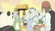 [HorribleSubs] Polar Bear Cafe - 13 [720p].mkv_snapshot_02.39_[2012.06.28_11.09.33]