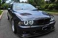 BMW-M5-Supra-7