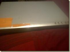 IMG-20120629-00168