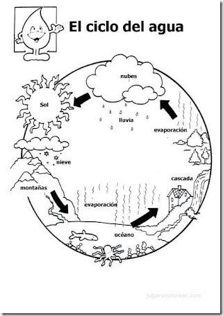 ciclo del agua1