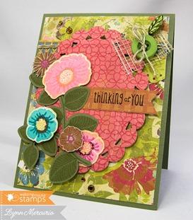 August-PJ-Party-Flower-Full