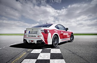 Toyota-GT86-Cup-Edition-1