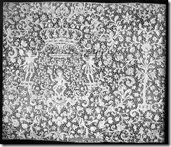 raised_venetian_or_rose_point_lace_17th_century_1901_1252339