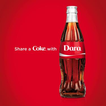 dara-cc-sq