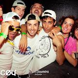 2014-07-19-carnaval-estiu-moscou-328