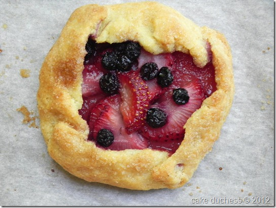 tuesdays-with-dorie-berry-galette-2