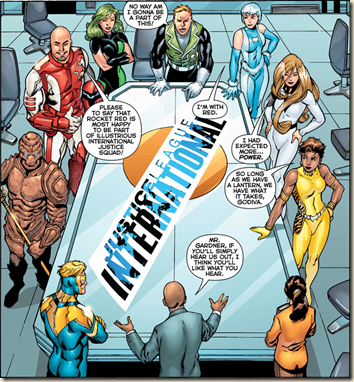 JusticeLeagueInternational-01-Interior9