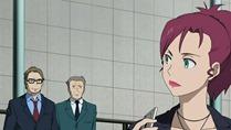 [바카-Raws] Eureka Seven Ao #18 (TBS 1280x720 x264 AAC).mp4_snapshot_13.26_[2012.08.31_19.10.02]