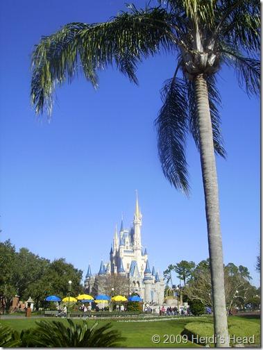 Disney pics 548