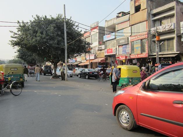 india 2012 089
