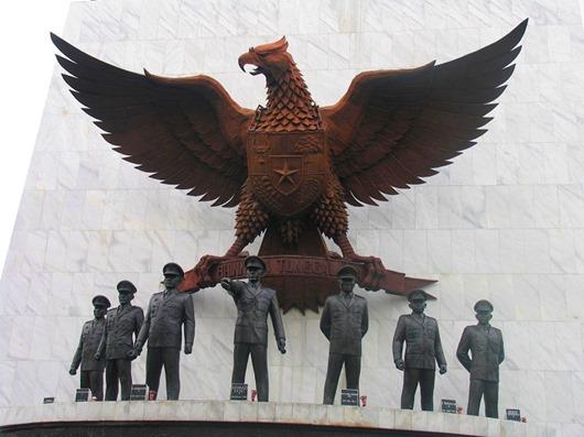фаш-индонезия